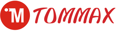 tommax
